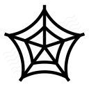 Web Icon 128x128