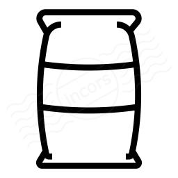 Bag Icon 256x256