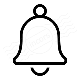 Bell Icon 256x256