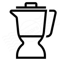 Blender Icon 256x256