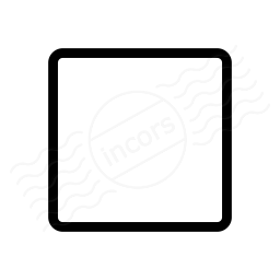 Breakpoint Icon 256x256