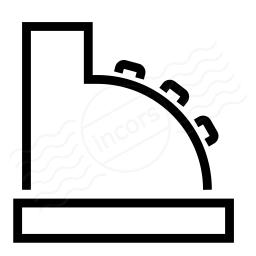 Cashier Icon 256x256