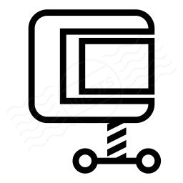 Compress Icon 256x256