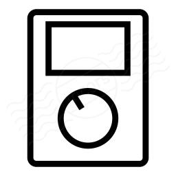 Control Panel 2 Icon 256x256