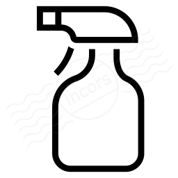 Detergent Icon 256x256