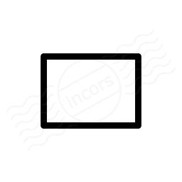 Element Icon 256x256