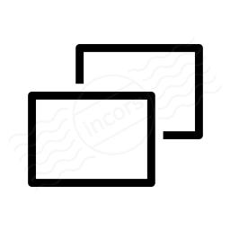 Elements Icon 256x256