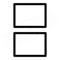 Elements 2 Icon 256x256