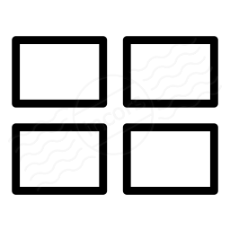 Elements 4 Icon 256x256