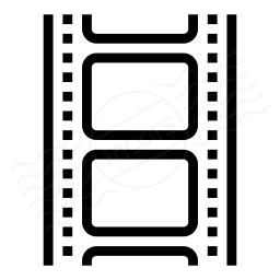 Film Icon 256x256