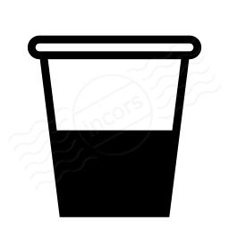 Garbage 2 Icon 256x256