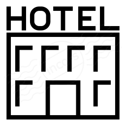 Iconexperience I Collection Hotel Icon