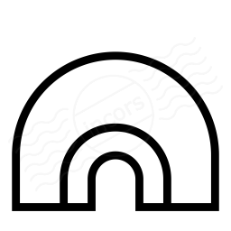 Igloo Icon 256x256