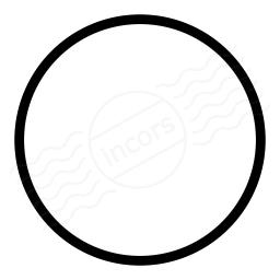 Nav Plain Icon 256x256