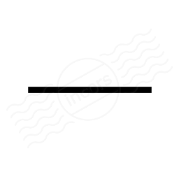 Navigate Minus Icon 256x256