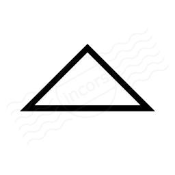 Navigate Open Icon 256x256