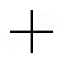 Navigate Plus Icon 256x256