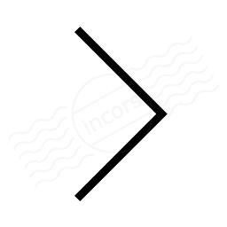 Navigate Right Icon 256x256