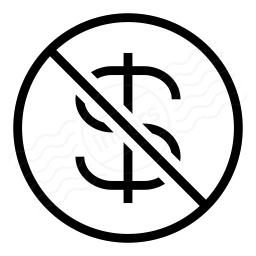 Nonprofit Icon 256x256