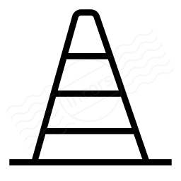 Pylon Icon 256x256
