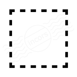 Selection Icon 256x256