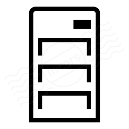 Server Icon 256x256