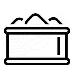 Spam Icon 256x256