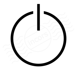 Standby Icon 256x256