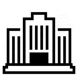 University Icon 256x256