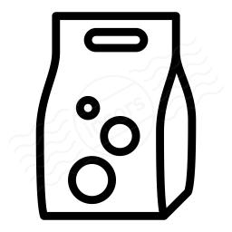 Washing Powder Icon 256x256