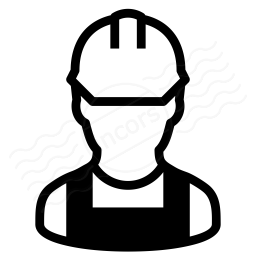 Worker 2 Icon 256x256