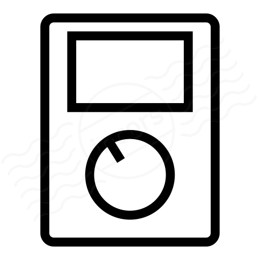 Control Panel 2 Icon