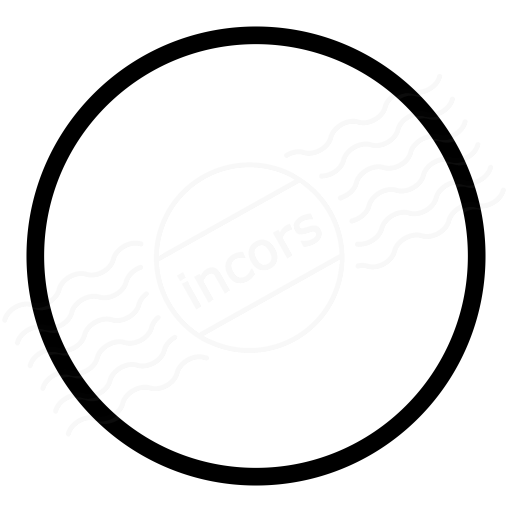 Currency Plain Icon