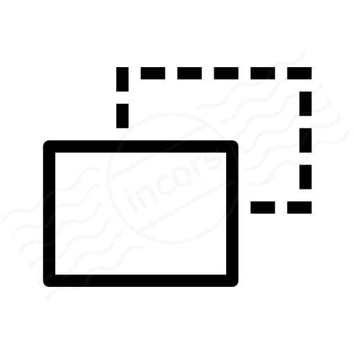 Element Copy Icon