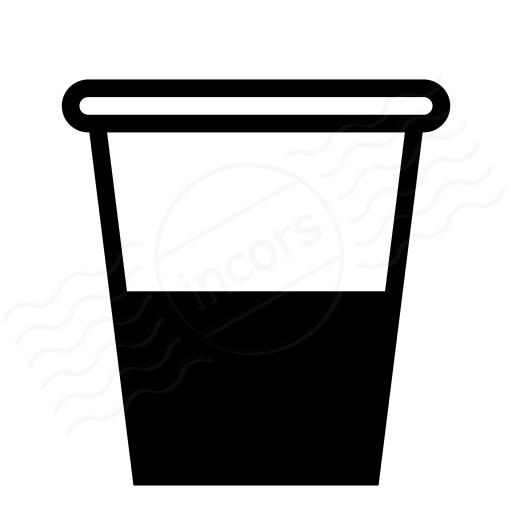 Garbage 2 Icon