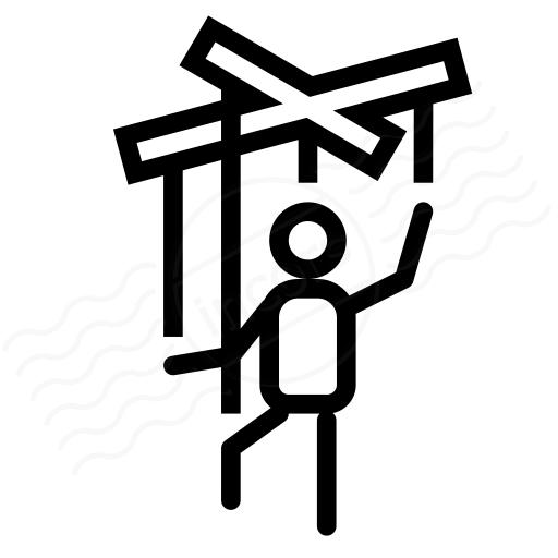 Marionette Icon