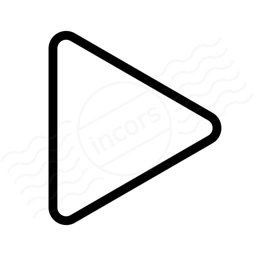 Media Play Icon