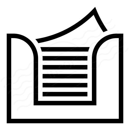 Note Block Icon