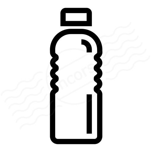 iconexperience 187 icollection 187 pet bottle icon