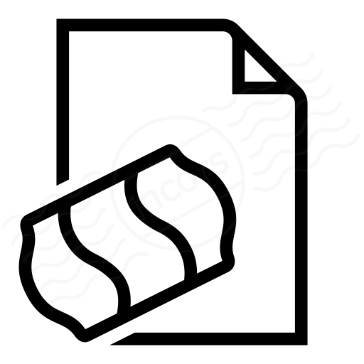 Sales Quotation Icon