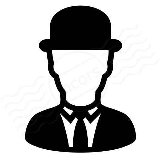 Stockbroker 2 Icon