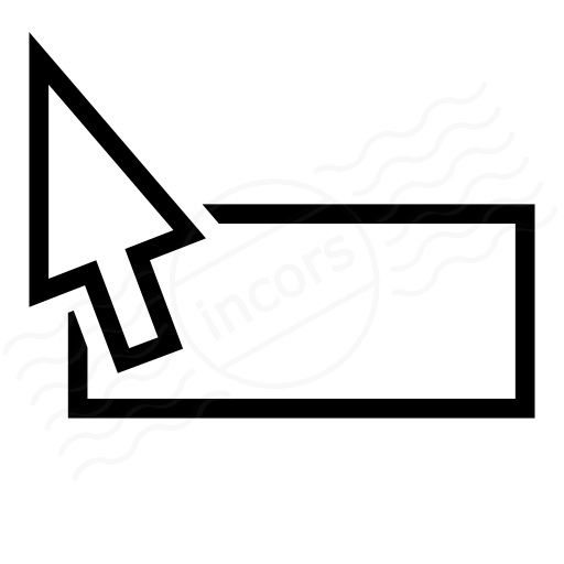 Tool Tip Icon