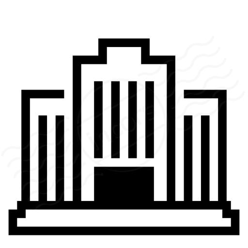 University Icon