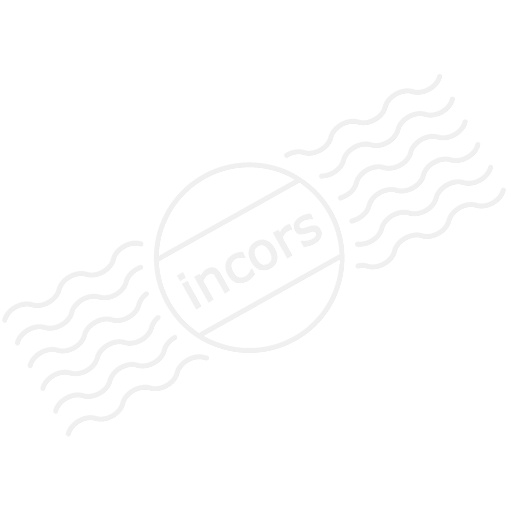Ammunition Box Closed Icon