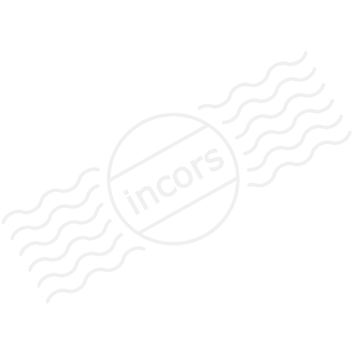 Ashtray Cigarette Icon
