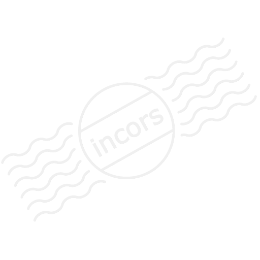 Bank House 2 Dollar Icon
