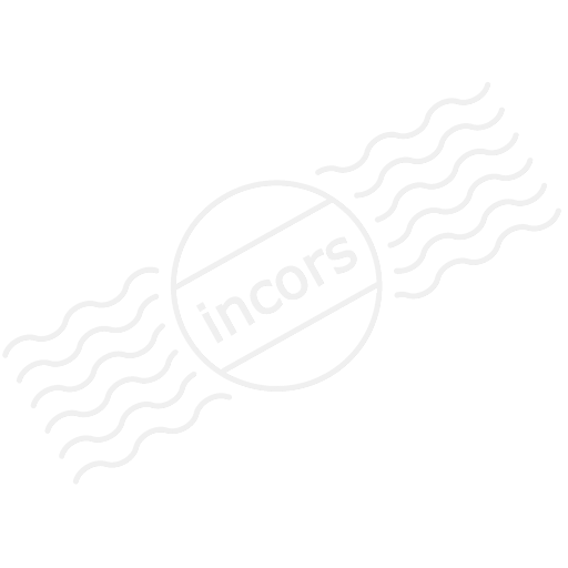 Box Software Icon