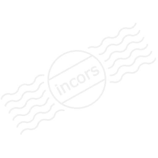 Breakpoint Icon