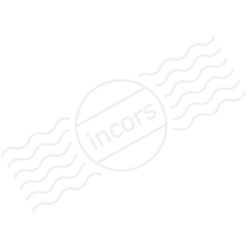 Breakpoints Icon