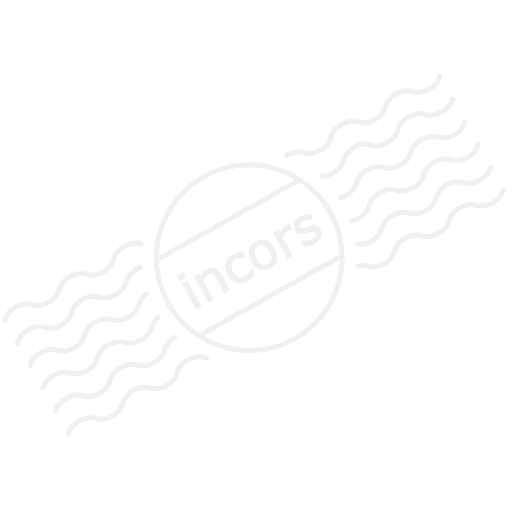 Briefcase 2 Document Icon